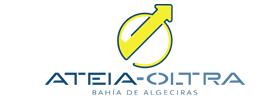 Ateia Campo de Gibraltar